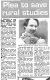 Belper Express 13 December1990